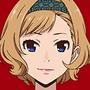 Ицуки Сумэраги профиль