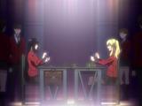 A Girl named Yumeko Jabami (episode)