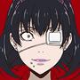 Мидари Икишима профиль