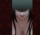 A Girl named Yumeko Jabami (chapter)