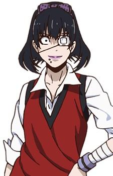 File:Kakegurui anime character sheet Midari Ikishima profile image.PNG