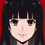Юмеко Джабами профиль