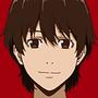 Рёта Сузуи профиль