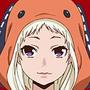 Kakegurui Runa Yomozuki profile image
