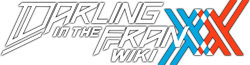 Wiki-wordmark-darling