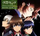 Kakumeiki Valvrave: Original Soundtrack 2