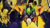 Valvrave-11-9-nobu-lightning-yellow