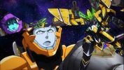 Valvrave-episode-21-screen-067