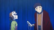 Aoi and Rokusuke ep06