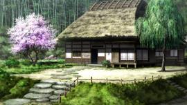 Kakuriyo-no-Yadomeshi-Ep-1-Img-028