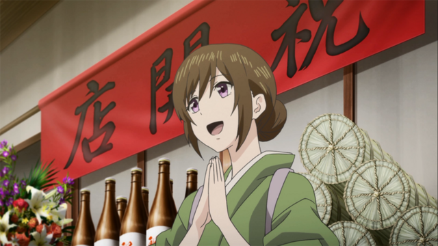 File:Aoi Moonflower Grand Opening ep06.png