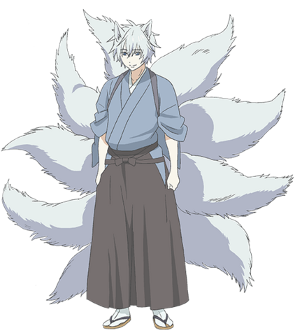 File:Ginji anime.png