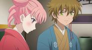 Hideyoshi 10