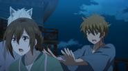 Hideyoshi-mean