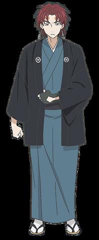 File:Akatsuki.png