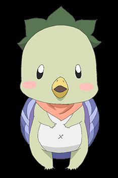 File:Chibi anime.png