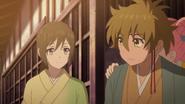 Hideyoshi 11