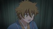 Hideyoshi-mad