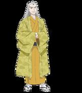 Tannosuke