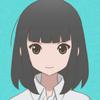 Naru Senda
