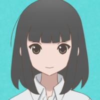 Chara14 icon