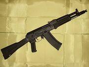 300px-AK-105 Avtomat Kalashnikova-1-