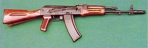 File:300px-AK-74 NTW 12 92-1-.jpg
