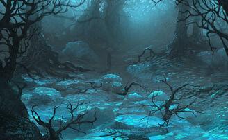 Blue by elleneth-dc6y9j3