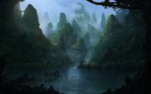 Forgotten lands i by jjcanvas d3a7uom-pre