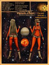 Venusclothes1