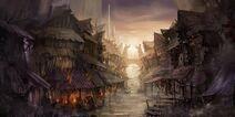 Osmadth bancur slums by flaviobolla d50g0gr-fullview