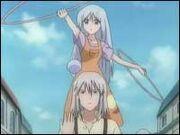 Anime-kaleidostar-45-11