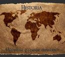 Kalendarium Historyczne Wiki