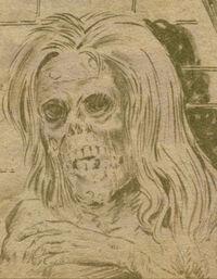 Eleonora Muerte
