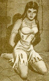 Nila2