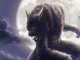 Los Lobos Humanos
