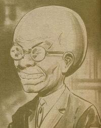 2Doctor Kiro Cara