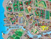 Ankeborg Karta 2