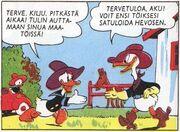 Pelle Sothöna