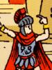 Julius Caesar Don Rosa