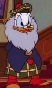 GIFH i Ducktales