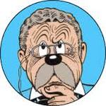 Teodor Roosevelt