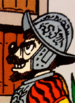 Ferdinand II Don Rosa