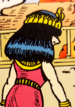Kleopatra Don Rosa