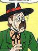 Wyatt Earp Don Rosa