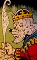 Johan II Don Rosa