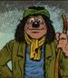 Geronimo Don Rosa