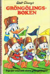 Gröngölingsboken Hemmets Journal 1972