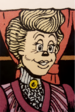 Edith Roosevelt Don Rosa