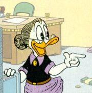 Quackf